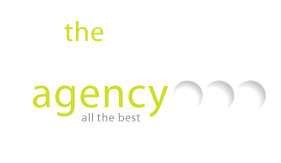 Illustrators Agency Logo